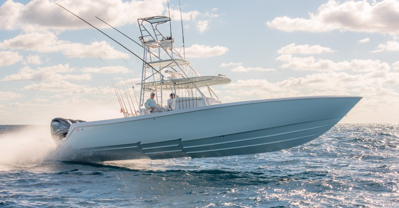 Download Contender 44st Yachts By Jim